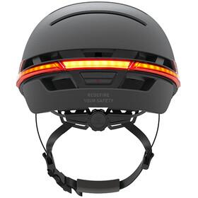 LIVALL BH51T Neo Multifunctionele Helm, black